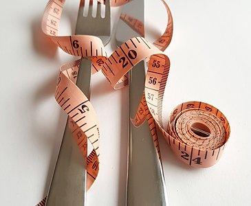 コロナ太りを解消!プラントベースで健康ダイエットのイメージ